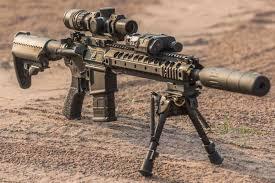 AR15-2