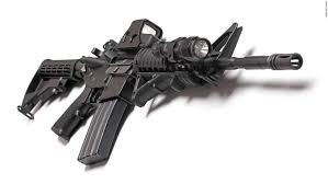 AR15-3